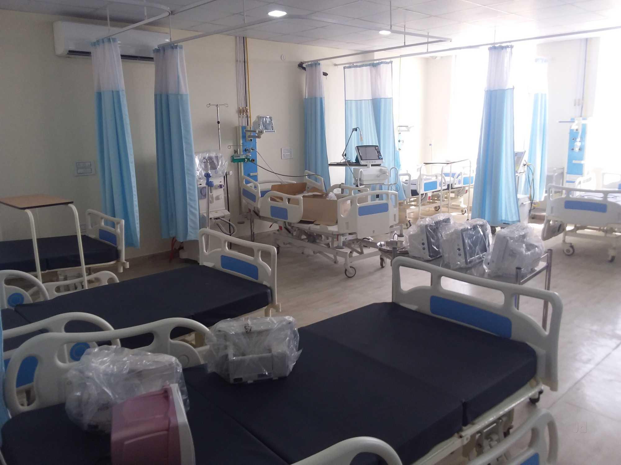 Prem Hospital